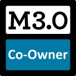 M3.0 Co-Owner